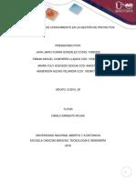 UNIDAD 3-trabajo colaborativo.docx