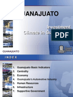 Gto Investment Climate Aug 04 (Westlb)