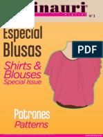 BLUSAS 8 MODELOS.pdf