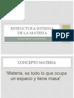estructurainternadelamateria-160616210201