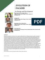 87895historical Evolution of Responsive Facades