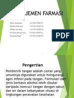 Manajemen Farma-wps Office