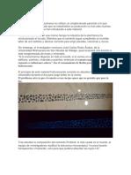 CEMENTO FOSFORECENTE.docx