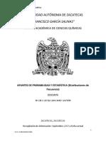 Apuntes_de_Probabilidad_y_Estadistica_Distribuciones_de_frecuencia_2019-1[1].docx