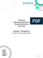 Regulamento - Desafio - Food for Development - Estágio 2019.2 - Tetra Pak (2)