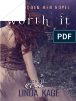 Worth It #6_LK.pdf