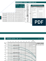 Datos tecnicos Bombas sumergibles KOR 1.2 LPS.pdf