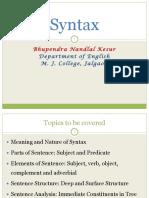 SYNTAX Trees.pdf