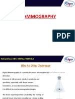 Mammography.pptx