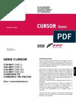 Cursor Series.pdf