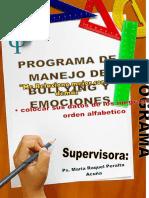 programa BULLYNG.docx