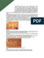 PINTURA RUPESTRE.docx