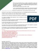11b - TEATRO  - exercícios.docx