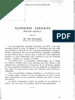 10545-27813-1-SM.pdf