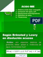 acido base   3 2015.pdf