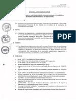 CARTA FIANZA.21.pdf