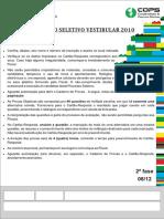 ARTE 01 - Exercícios.pdf