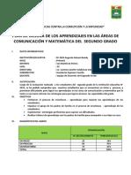 PLAN DE MEJORA 2° GRADO 2019.docx