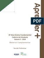 Livro 6º Ano_Vol 3_ESTUDANTE.pdf