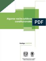 pena de muerte constitución.pdf