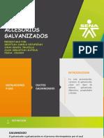 DUCTOS GALVANIZADOS EXPOC.pptx