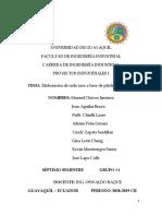 PROY. INDUS. 1 CIELO RASO (1) (1).docx