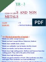 3metalsandnonmetals.ppsx