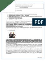 GUIA Salud Ocupacional G EMPRES Mayo 19(1)