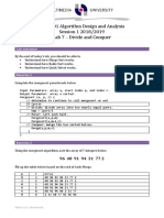 227450_2018_lab07.docx