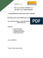 POLITICAS DE LA EMPRESA MONITOS BIKE S.R.L..docx