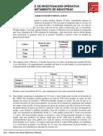 EJERCICIOS  DE FORMULACION  II-2018.docx