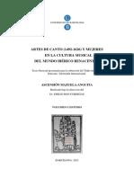 TESIS MAZUELA-ANGUITA.pdf