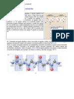 104a - Aminoácidos - ligação peptídica.docx