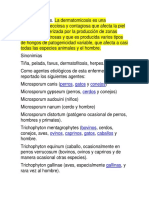 Dermatomicosi1.docx