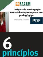 ANDRAGOGIA PRINCIPIOS.pptx
