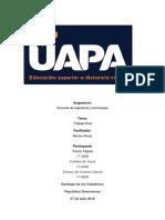 TRABAJO FINAL DE INFORMATICA 1.docx