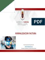 S5_normalizacion
