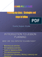 54978275-Warming-Up-Activities.ppt