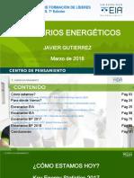 Perspectiva Estratégica del Sector Energético. Javier Gutierrez _EIA.pdf