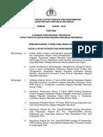 PERATURAN_KEPALA_DIVISI_PROFESI_DAN_PENG.pdf