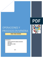 363128812-CARATULA-UCSM.docx