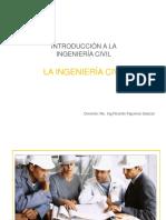 01.LA-INGENIERÍA-CIVIL.pptx