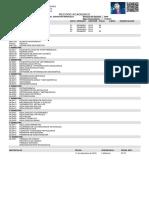 estRecord1746567-1426.pdf
