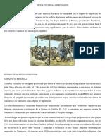 EPOCA_COLONIAL_EN_ECUADOR.docx