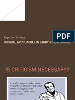 critical-approaches-in-studying-literature.pptx