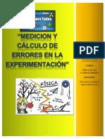 2-MEDICIÓN Y CÁLCULO DE ERRORES EN LA EXPERIMENTACIÓN.docx