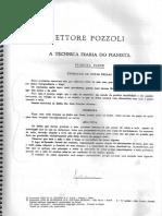 pozzoli-tecnicas.pdf