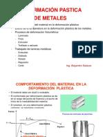 Unidad-2b-Deformacion Plastica Metales.ppt