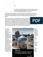 Architecture an-WPS Office.docx
