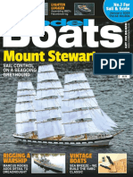 Model Boats - January 2018.pdf